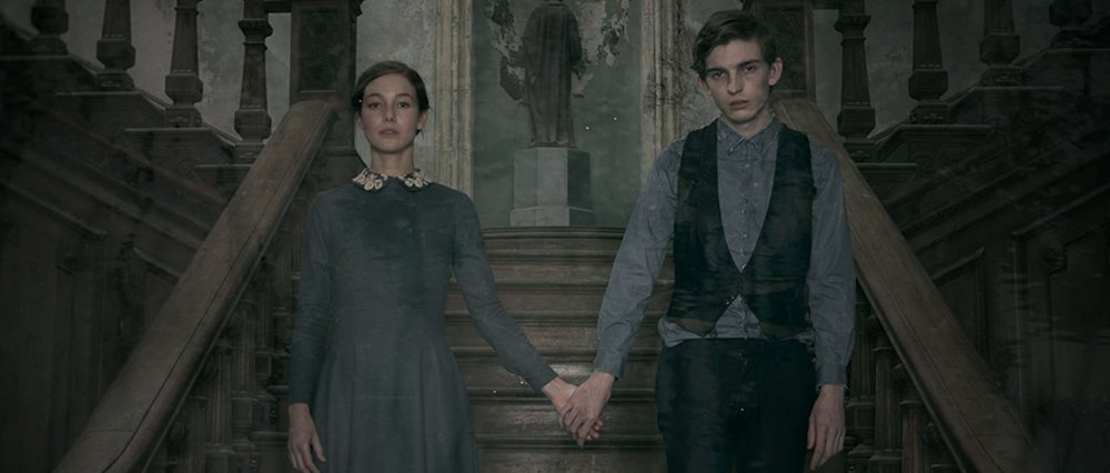 the-lodgers1