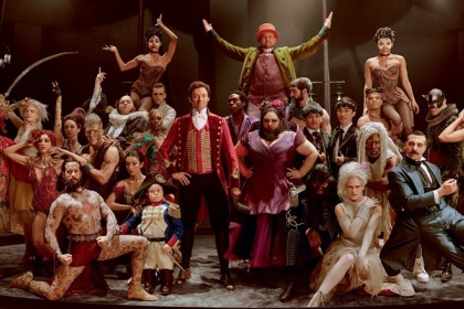 the-greatest-showman-hugh-jackman-bd553a8da8f784dac0f84e026f491c72_420x280