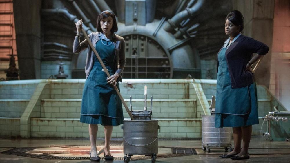 ac29-movies-shape-of-water03